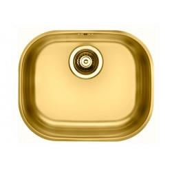Кухонная мойка Alveus Variant 20 золото