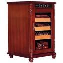 Сигарный шкаф Gunter&Hauer WK 145 C C2