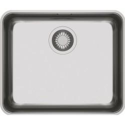 Кухонная мойка Franke ANX 110-48