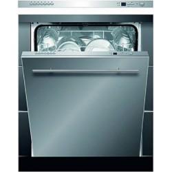 Посудомоечная машина Gunter&Hauer SL 6012