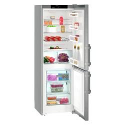 Холодильник Liebherr CUef 3515