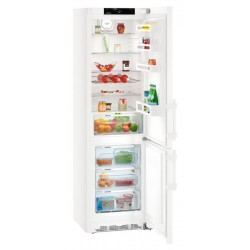 Холодильник Liebherr CP 4815