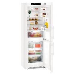 Холодильник Liebherr CP 4315