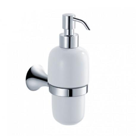 Дозатор для мыла Kraus AMNIS KEA-11120 CH