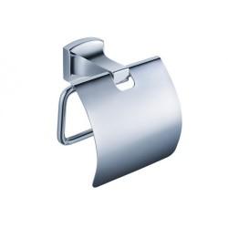 Держатель туалетной бумаги Kraus FORTIS KEA-13326 CH