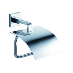 Держатель туалетной бумаги Kraus AURA KEA-14426 CH