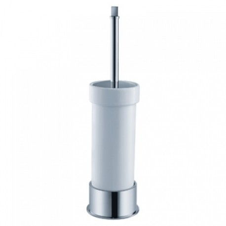 Ершик для туалета Kraus AURA KEA-14432 CH