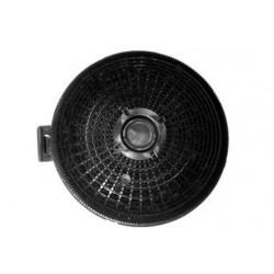 Угольный фильтр Teka 61801262