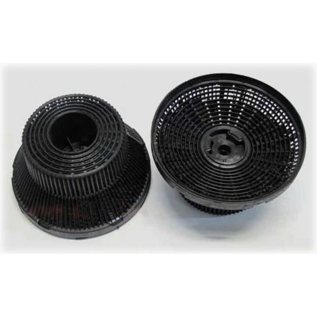 Угольный фильтр Teka 61801251