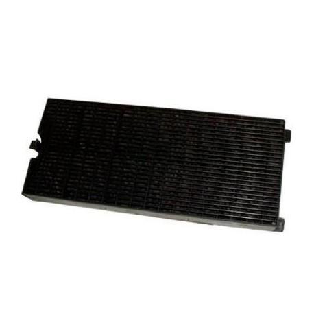 Угольный фильтр Teka 61801254