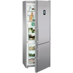 Холодильник Liebherr CBNPes 5156
