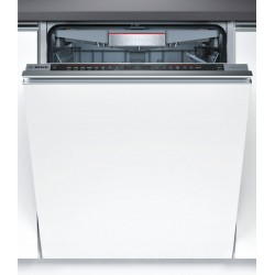 Посудомоечная машина Bosch SMV 87 TX 01 E