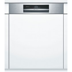 Посудомоечная машина Bosch SMI 88 TS 02 E