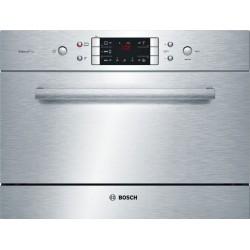 Посудомоечная машина Bosch SKE 52 M 65 EU