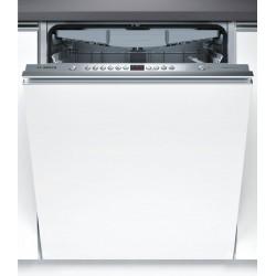 Посудомоечная машина Bosch SMV 68 N 20 EU