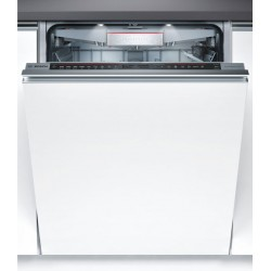 Посудомоечная машина Bosch SMV 88 TX 03 E
