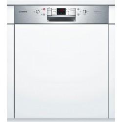 Посудомоечная машина Bosch SMI 65 N 55 EU