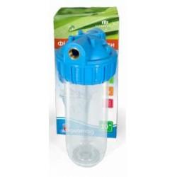 Корпус фильтра для холодной воды 3P Aguamag