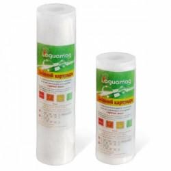 Картридж из полипропиленового волокна РРHW 10 для горячей воды Aguamag