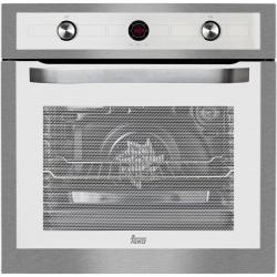 Духовой шкаф электрический Teka HL 840 (Ethos) белый