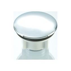 Заглушка Blanco для отверстия под смеситель диаметр 48 мм