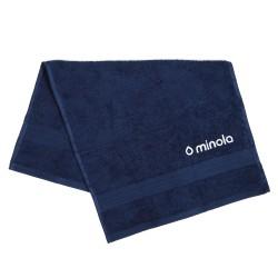 Кухонное полотенце Minola