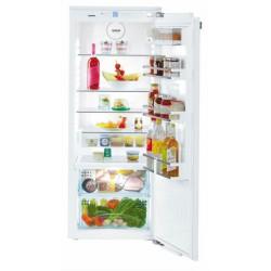 иваемый холодильник Liebherr IKB 2760
