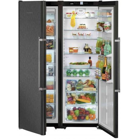 купить холодильник в украине