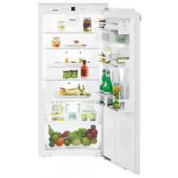 Встраиваемый холодильник Liebherr IKB 2360