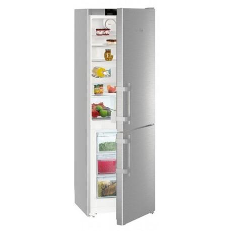 Холодильник Liebherr Cef 3525