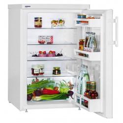 Холодильник Liebherr TP 1410