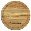 Разделочная доска Minola 25 см 0710074
