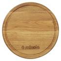 Разделочная доска Minola 30 см 0710075