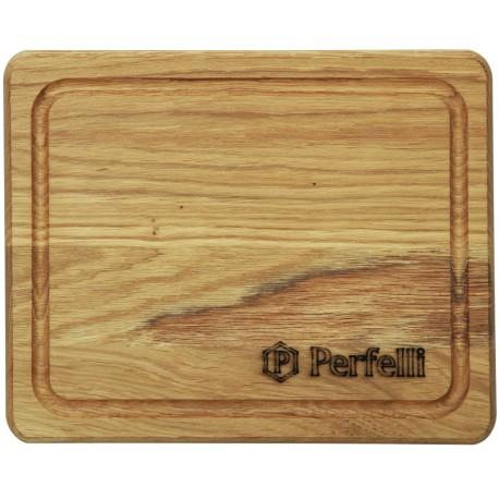 Разделочная доска Perfelli 20х25 см 0710068