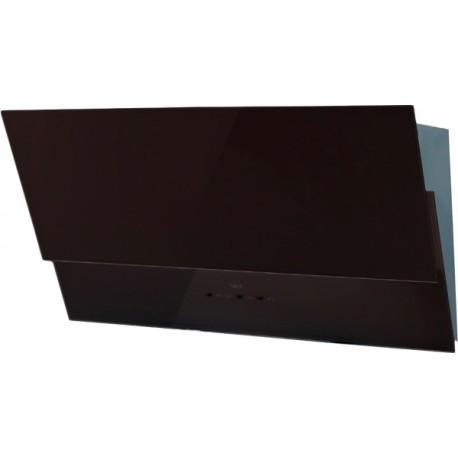 Вытяжка Best Split Black 800