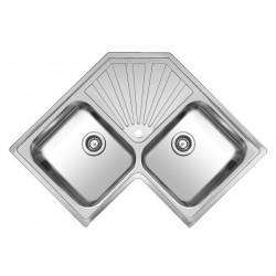 Кухонная мойка Reginox MONTREAL