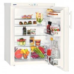 Холодильник Liebherr TP 1760