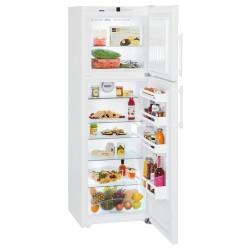 Холодильник Liebherr CTN 3223