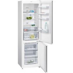 Холодильник SIEMENS KG39NXW35