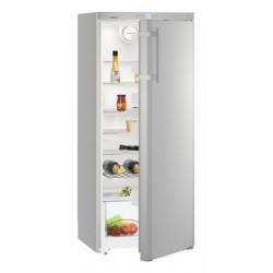 Холодильник Liebherr Ksl 3130