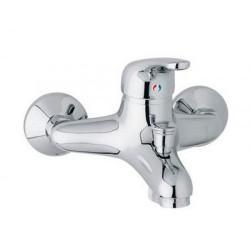 Смеситель для ванны Bianchi STAR VSCSTR2004