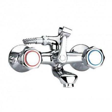 Смеситель для ванны Bianchi SUN VSCSUN1021