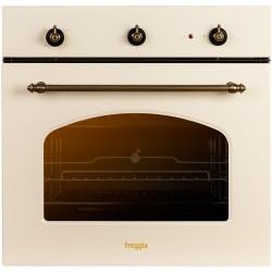 Духовой шкаф Freggia OGRB65CH