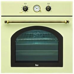 Духовой шкаф электрический Teka HR 750 Rustica Бежевый