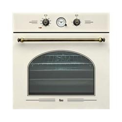 Духовой шкаф электрический Teka HR 650 (Rustica)