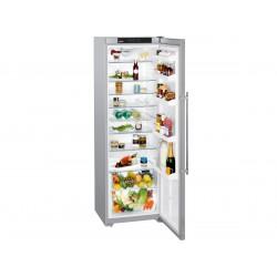 Холодильник Liebherr KPesf 4220