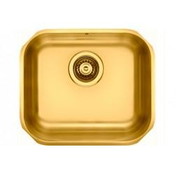 Кухонная мойка Alveus Variant 40 золото