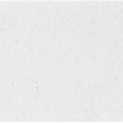 Гранитная мойка Teka Centroval 45 TG белый