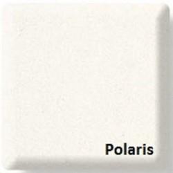Гранитная мойка Schock Horizont D100 S polaris 99