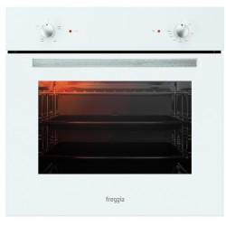 Духовой шкаф Freggia OEBA64W1